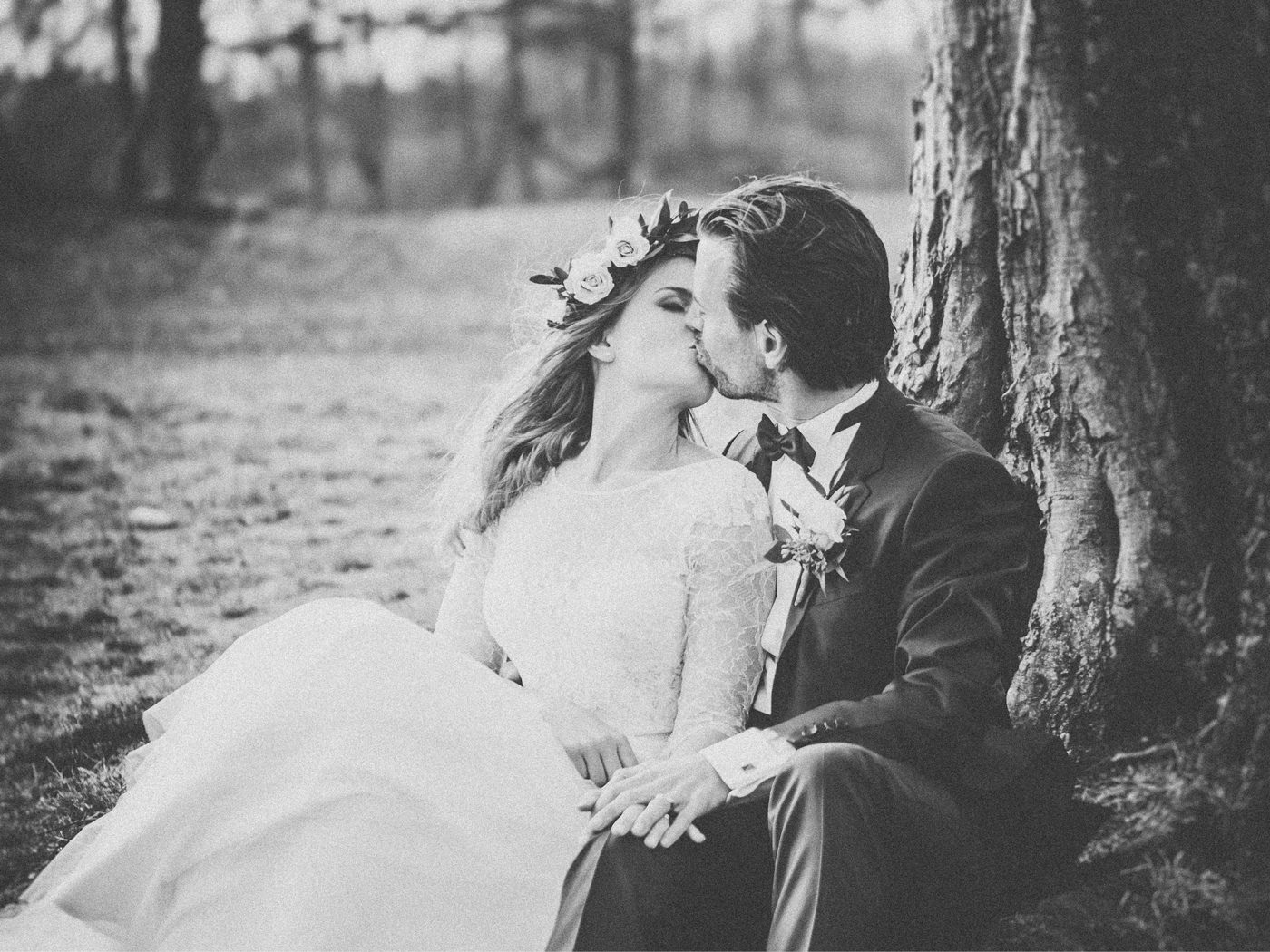 Hochzeit Auf Schloss Philippsruhe