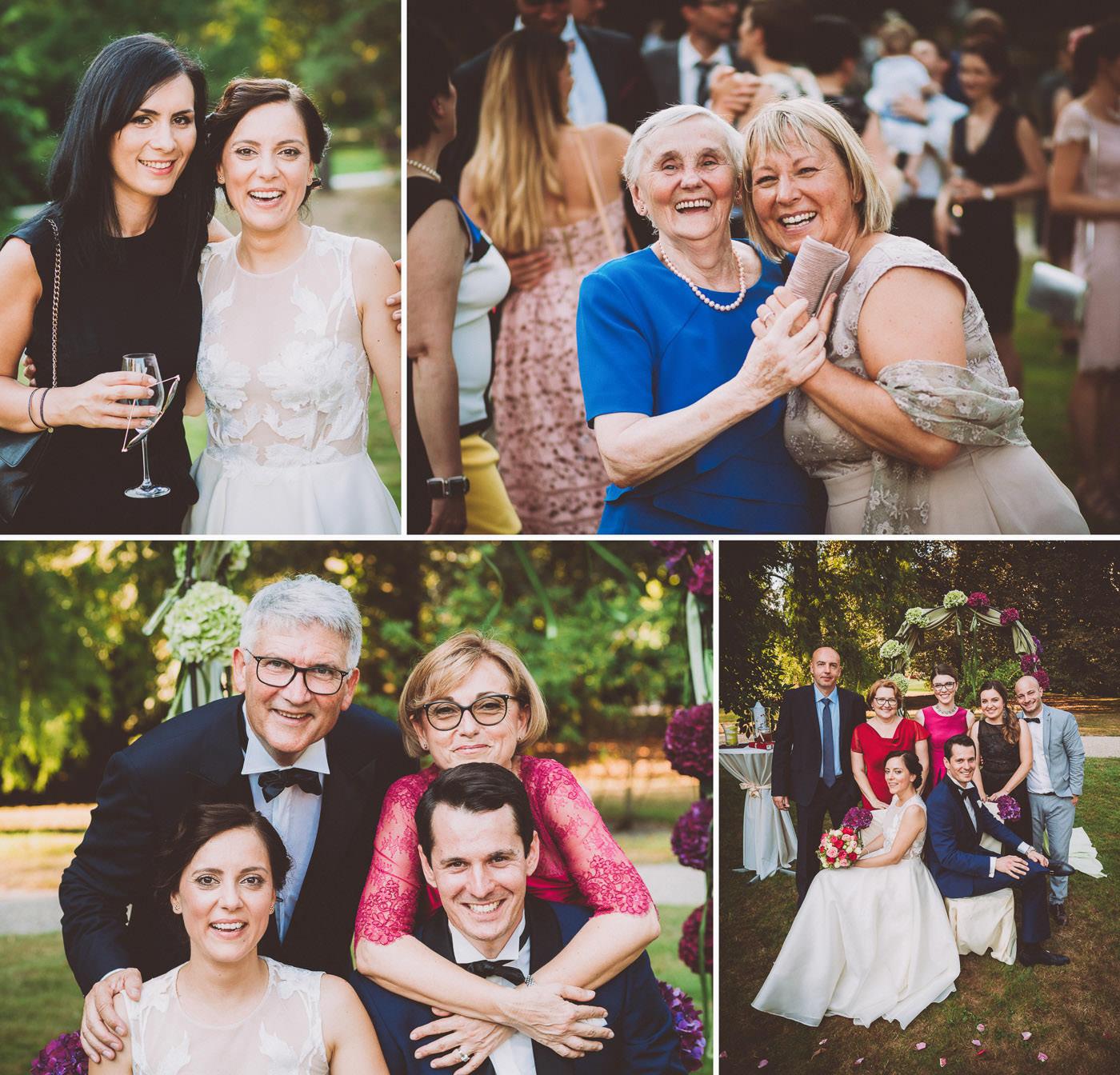 Hochzeit In Brenners Park Hotel Spa Baden Baden Brautrausch