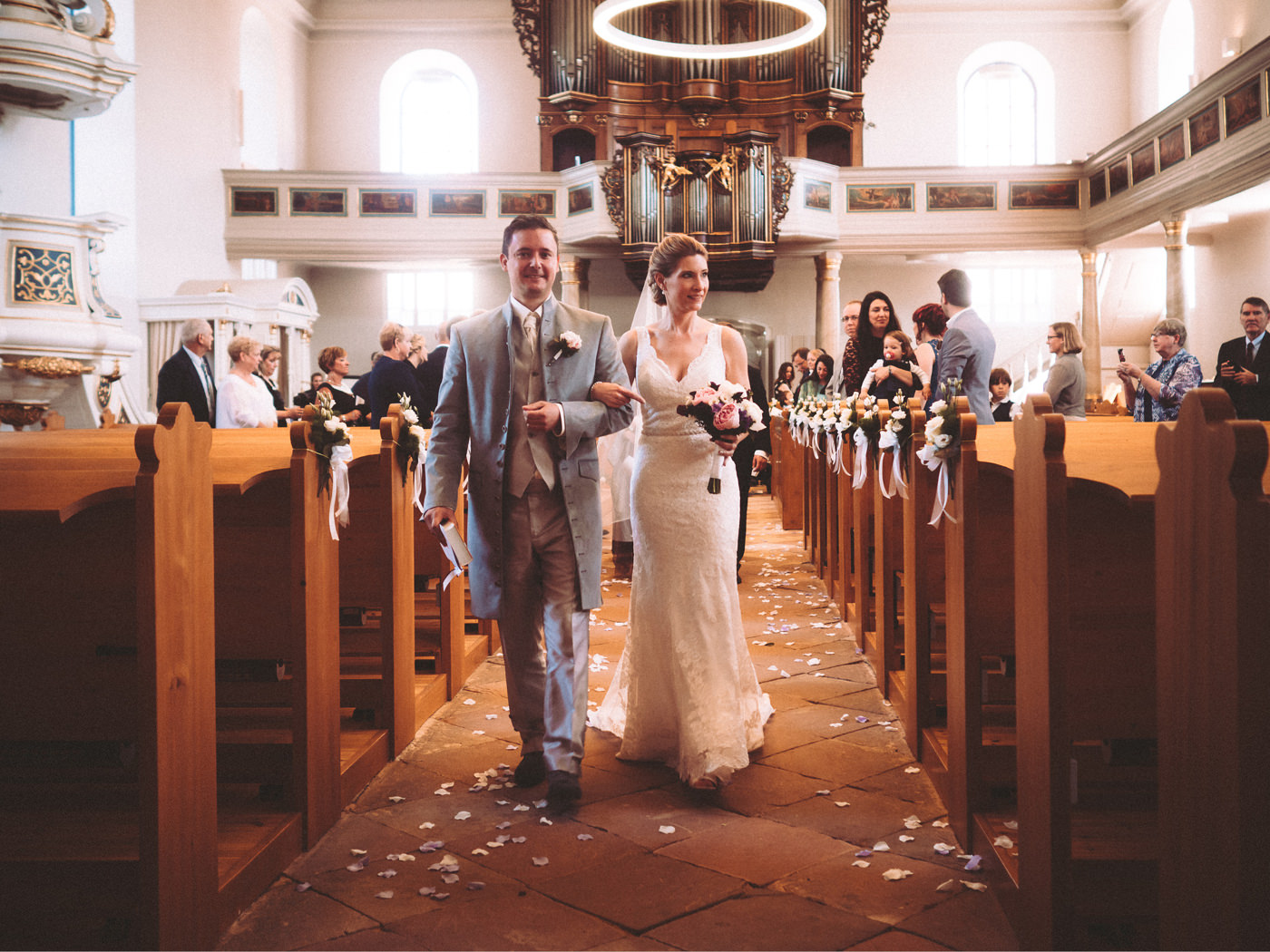 Heiraten grenzhof heidelberg