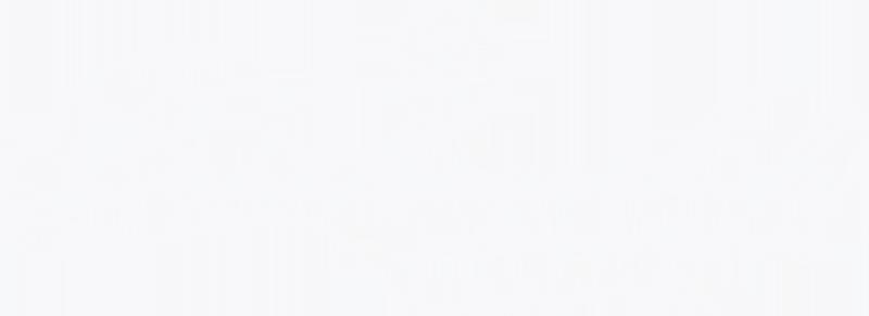 Brautrausch Hochzeitsfotografie