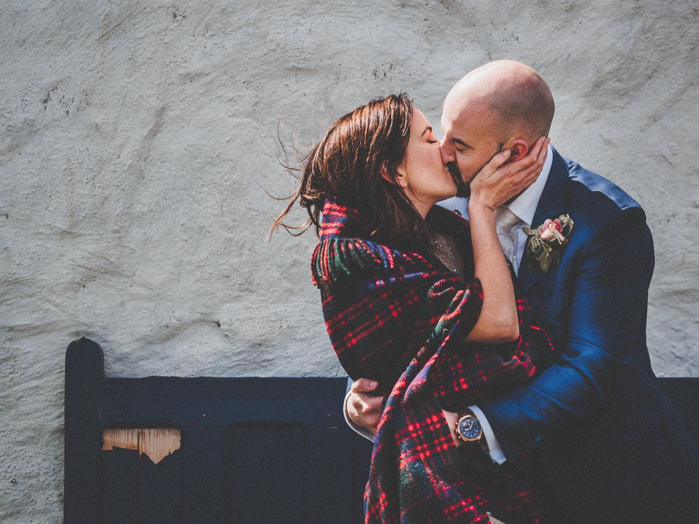 Irische nur Dating-Seiten Augmented Reality-Dating