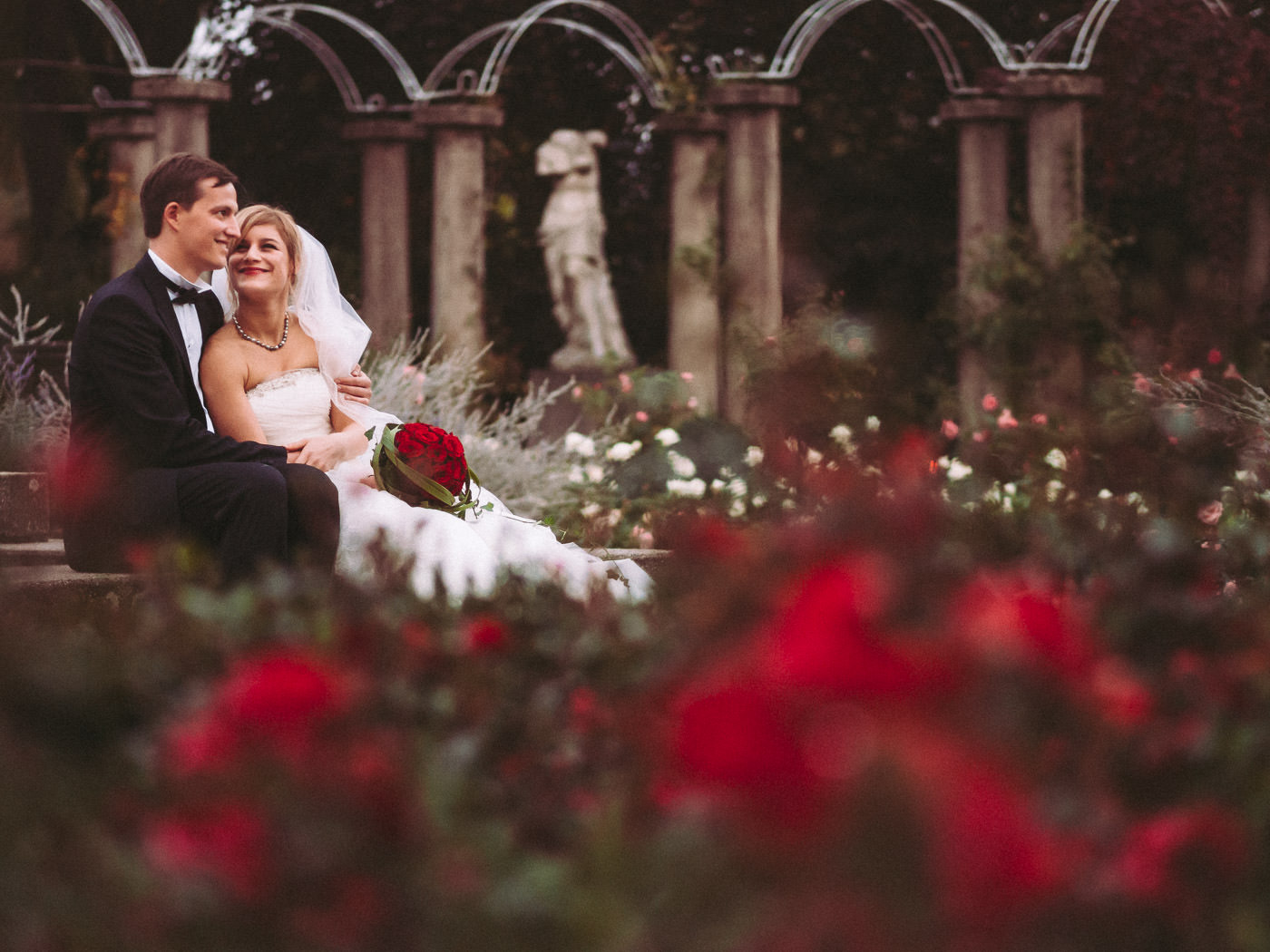 weddingphotographysecrets002